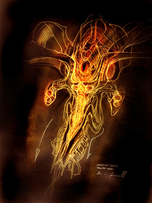 File:TSW Phantom (glow).jpg