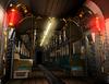 Train-ffvii-3