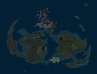 WoodlandsArea-ffvii-wm