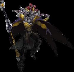 2 L'Imperatore Potere del fuoco infernale (1)