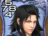 Lasswell/Other appearances