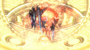 Bahamut-ZERO-Summoned-Type0-HD