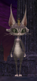 Cait Sith (Voidwatch).png