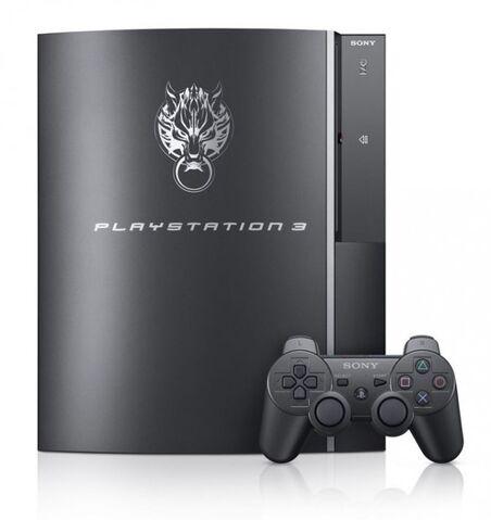 File:Cloud Black PS3.jpg