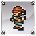DFFNT Player Icon Marcus FFRK 001