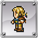DFFNT Player Icon Penelo FFRK 001