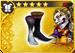 DFFOO Clown Boots (VI)