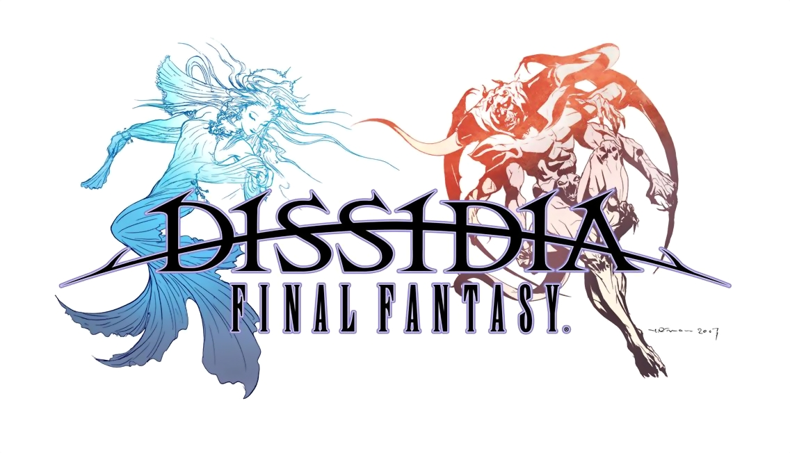 DISSIDIA (theme) | Final Fantasy Wiki | FANDOM powered by Wikia