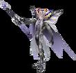 Emperor Alt