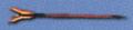 FF4-Fire Arrows DS.png