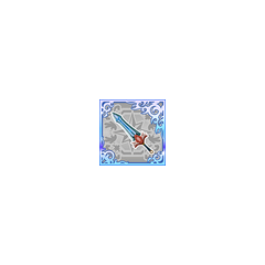 Zodiac Blade (SSR).
