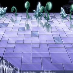 Depths B26-B29 battle background (PSP).