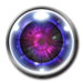FFRK Affliction Break Icon
