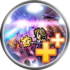 FFRK Grand Summon OD Icon