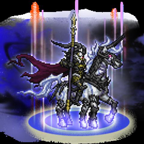 Ultimate+ & Ultimate++ Odin