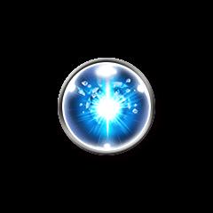 Icon for 極拳.