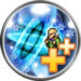 FFRK Unknown Josef SB Icon 3