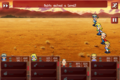 FFVI Android Level Up.png