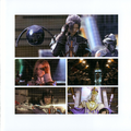 FFXIII LE OST Booklet11