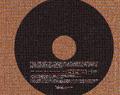 FFXIV BTF OST Tray