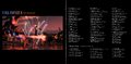 FFX HD OST Booklet3