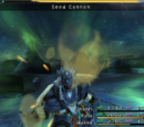 Seed Cannon