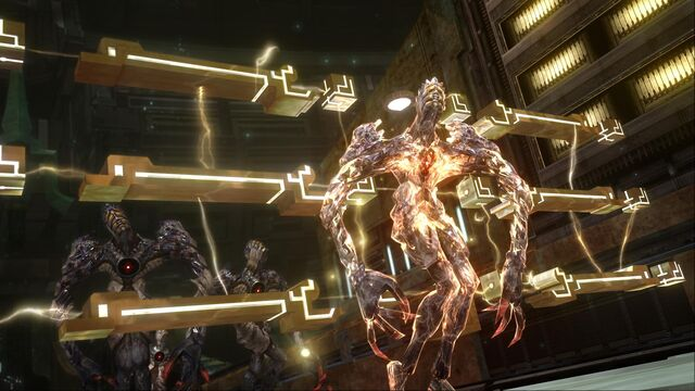 File:Ff13-ss-ciecorpses.jpg
