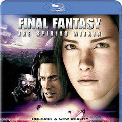 Blu-Ray cover.
