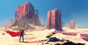 Fortress-Basch-Desert-Concept-Art