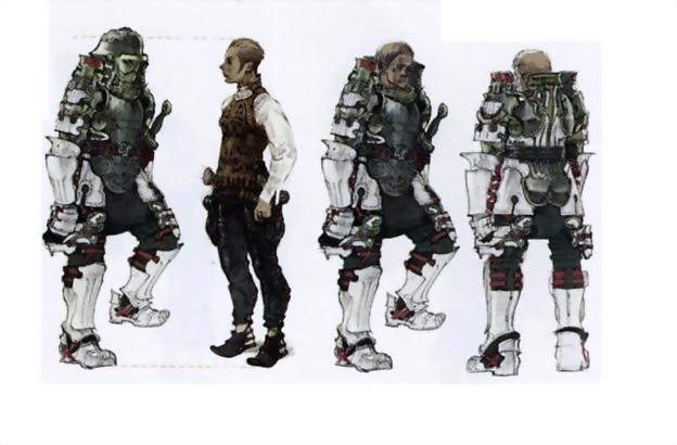 File:Imperial soldier.jpg