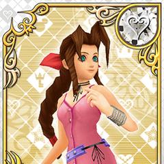 <i>Kingdom Hearts χ [chi]</i> (8).