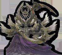 LRFFXIII Bhunivelze (Boss)