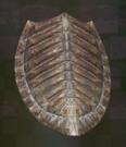 LRFFXIII Long Gui's Shell