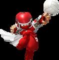 Mariosports ninja.png