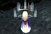 Ragnarok encounter lunar sub ffiv ios