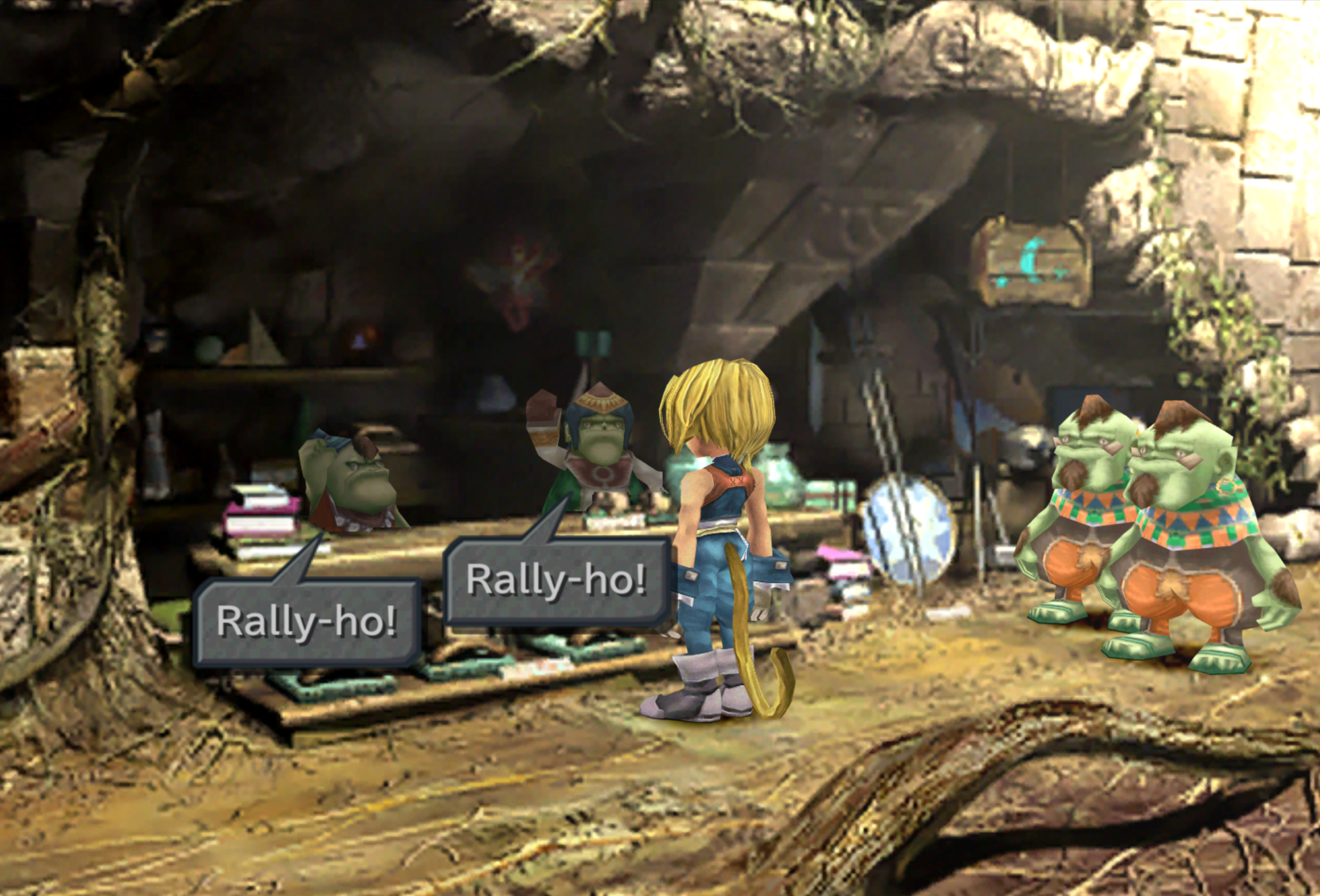 File:Rally-ho.png