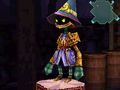 RoF Demon Hat.png