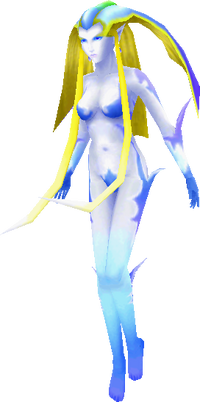 Shiva-ffviii
