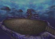 Terra1-ffix-battlebg