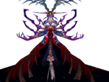 Artemisia (boss finale)