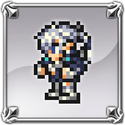 DFFNT Player Icon Alphinaud Leveilleur FFRK 001