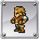 DFFNT Player Icon Basch fon Ronsenburg FFRK 001