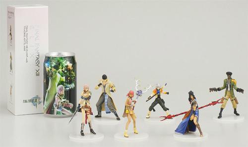 File:Elixir figurines.jpg