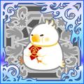 FFAB Fat Choco Kintaro SSR+