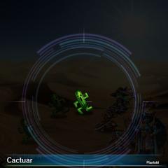 Cactuar (4).