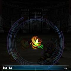 Damia (2).