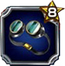 FFBE Maria's Goggles