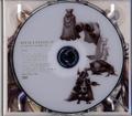 FFIV OST Disc3