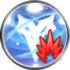 FFRK ABS Spirits Icon