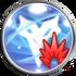 FFRK ABS Spirits Icon